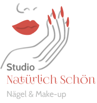 nagelstudio karlsruhe studio nat rlich sch n n gel make up. Black Bedroom Furniture Sets. Home Design Ideas